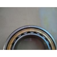 TIMKEN TN309 BEARINGS Manufactures