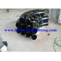 Hot - Dipped API Carbon Steel Pipe Manufactures