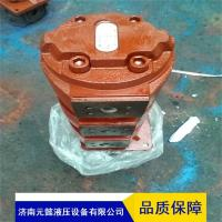 China CBZ2040/2032 CBZ2050/2040 Jinan Hydraulic Pump CBZ high Pressure Oil Pump on sale