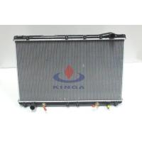 Toyota Radiator , 1996 MCV / MCX10 AT 1995 camry radiator OEM 16400-20050 Manufactures