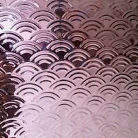SUS201 8K Mirror Polish Finish Stainless Steel Sheet 4x8  4x10  6000MM/ SS 201 Sheet 0.3MM - 3 MM Plates Manufactures