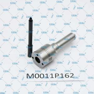 ERIKC M0011P162 ALLA162PM011 auto fuel nozzle DLLA162PM011 BDLLA162PM011 Siemens piezo injector 5WS40539 A2C9626040080 Manufactures