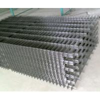Black Welded Hot Dipped Galvanized Wire Mesh Factory Manufactures