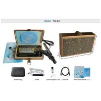 Resonance Magnetic German Quantum Health Analyzer With 16 Reports Manufactures