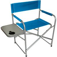 China Folding Chair Camping Chair Camper Chair Outdoor Chair Director Chairs LG7840 on sale