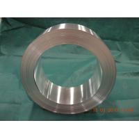 AZ31B-H24 Magnesium Ribbon Coils CNC Stamping Embossing Die Sinking Manufactures