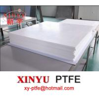 Virgin Teflon Skived Sheet Manufactures