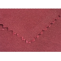 China Oil-resistant and acid-alkali-resistant fabric for workwear uniform on sale