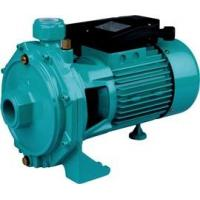 3HP High Output  Multistage Centrifugal Pump For Vegetable Farm , 150L/Min Max Flow Manufactures