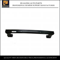 Buick Encore Chevrolet Trax 13 Front Reinforce Bar OEM 95389562 Manufactures