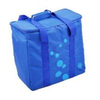 Wine Bottle Cooler Bag Manufactures