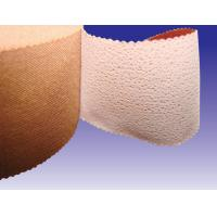 Athletic Sports tapes medical tapes medical bandages surgical tapes rayon tapes Manufactures