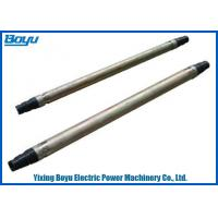 Cover Joints Conductor Protect Transmission Line Stringing Tools Accessories Manufactures