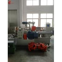 Hot sale PVC sheet 360x1200mm Six-Roll Calender Production Line Manufactures