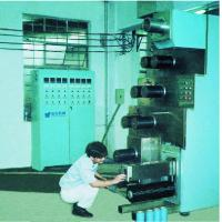 PP Fiber Single Stage Spinning Machine Manufactures