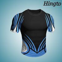 Rugby League Shirts Manufactures