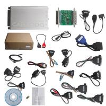 V8.21 Carprog airbag reset tool China Carprog 8.21 online versio Manufactures