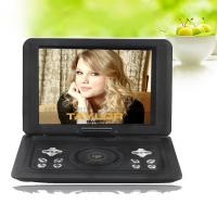 15.6  Inch Portable           DVD Manufactures