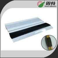 Quality Butyl Rubber Wire Bonding Plastic Sealant Sealing Strip for Automotive Industry for sale