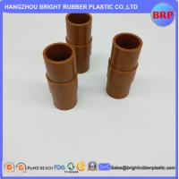 China China Customized Colored High Quality PC/ABS/Nylon Insulation Protection Injection Plastic Tubes, Sleeves on sale