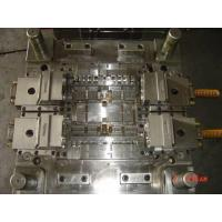 china plastic mold manufacture Manufactures