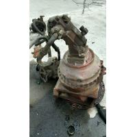 Concrete mixer hydraulic pump full set of used for HOWO SHACMAN SANY FAW,rexroth PV112/MF112 Manufactures