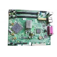 China Desktop Motherboard use for DELL Optiplex GX520 SFF XG309 C8810  on sale