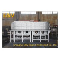 China High Speed Strip Casting Machine Including Core Frequency Induction Furnace on sale