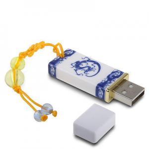 China Fasted USB Flash Drive-Flason on sale