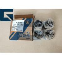 China LIUGONG Original Piston 50A0009C For Wheel Loader Spare Parts on sale