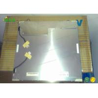 19.0 inch Normally White M190EG02 V7  AUO LCD Panel for Desktop Monitor Manufactures