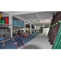 Quality Plastic Outside Play Equipment , Kids Plastic Play Equipment for sale