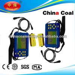 ZBL-R620 Portable Concrete rebar diameter detector,rebar locator Manufactures