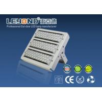 China High Power Gas Station Outdoor LED Flood Lights 150w Dimmable Led Flood Lighting on sale