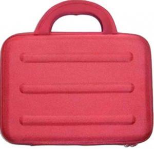 China Cute Laptop sleeve laptop bag on sale