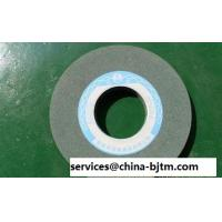 10 X 11/4 X 11/4 grinding wheels A Manufactures