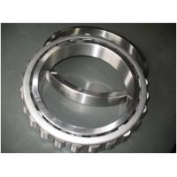 Single Row Taper Roller Bearing JK0S JK0S060 Tapered Roller Thrust Bearings Manufactures