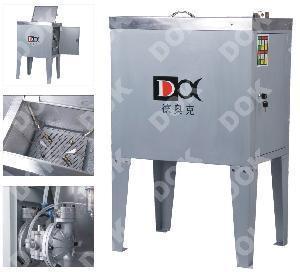 Spray Gun Washer (KP-2201) Manufactures