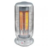 Infrared heater for 21 m2 room Manufactures