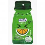 Good Taste Healthy Sugar Free Mint Candy For Children/Adult DOSFARM Manufactures