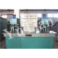 Wax Injection Machine Manufactures