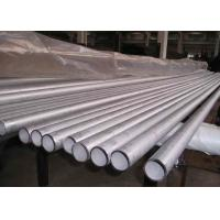 Casing, Drill, Oil, ship, Structure, Fluid, Pressure Boiler Seamless Steel Pipes / Pipe Manufactures