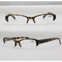 Promotion Reading Glasses (L1052) Manufactures