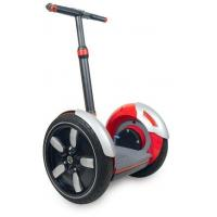 Segway Ht I180 Scooters free shipping Manufactures