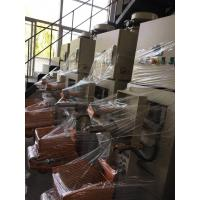 Buy cheap Valve Packer for Cement Mortar with Valve Bag Packing Machine Directly Sale for from wholesalers