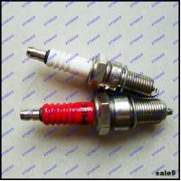 Motorcycle and Cars Spark Plug