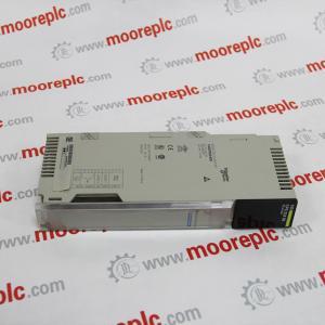140CPU43412A | Schneider | CPU Module Modicon Manuals Schneider 140CPU43412A Manufactures