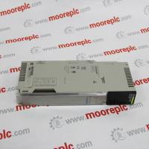 Schneider 140CPS12400 AC Redundant Power Supply, 115/230 Vac 8 A Module Manufactures