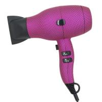 China Large power long use time electric hair dryer with cold switch on sale