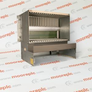 Siemens Module 6DD1600-0AF0 PROCESSOR MODULE PM16 big discount Manufactures